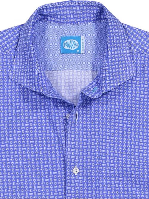 Panareha® chemise MECO | CH1831D13