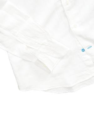 Panareha® SANTORINI shirt | CH1813100