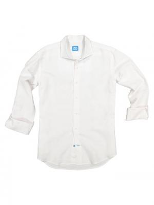 PANAREHA camicia SANTORINI CH1813100