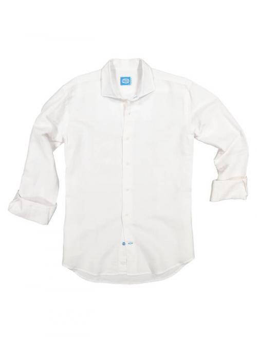 PANAREHA SANTORINI shirt CH1813100