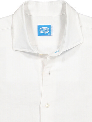 Panareha® | camicia SANTORINI