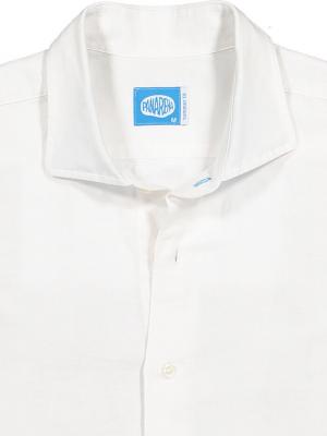 Panareha® | chemise SANTORINI