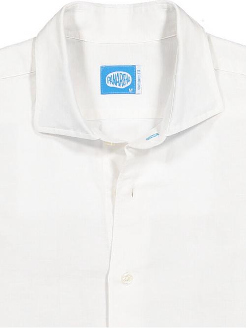 Panareha® camisa SANTORINI | CH1813100