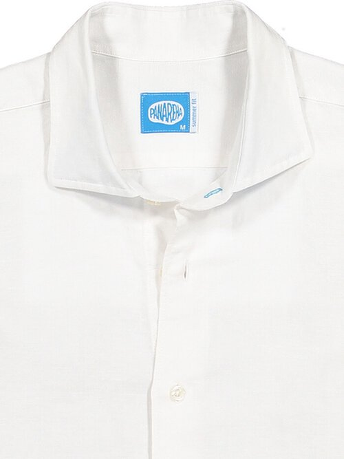 Panareha® SANTORINI hemd | CH1813100
