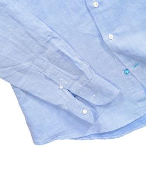PANAREHA camisa SANTORINI CH1813100