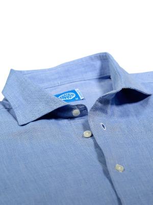 PANAREHA SANTORINI shirt CH1813510