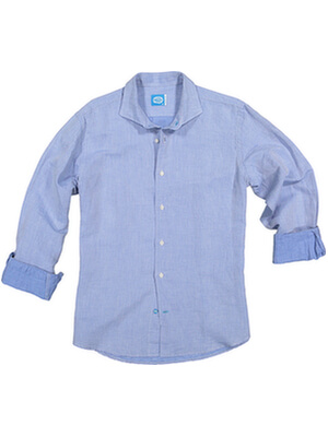 PANAREHA camisa SANTORINI CH1813510