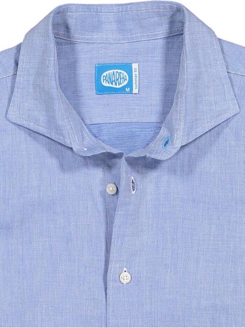 Panareha® SANTORINI shirt | CH1813510