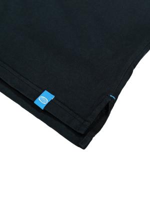Panareha® DAIQUIRI pocket polo | PH1801G01