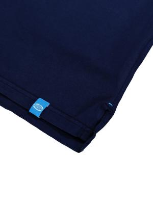 Panareha® polo com bolso DAIQUIRI | PH1801G02