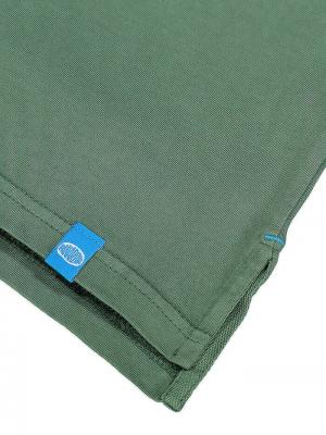 Panareha® polo con bolsillo DAIQUIRI | PH1801G02