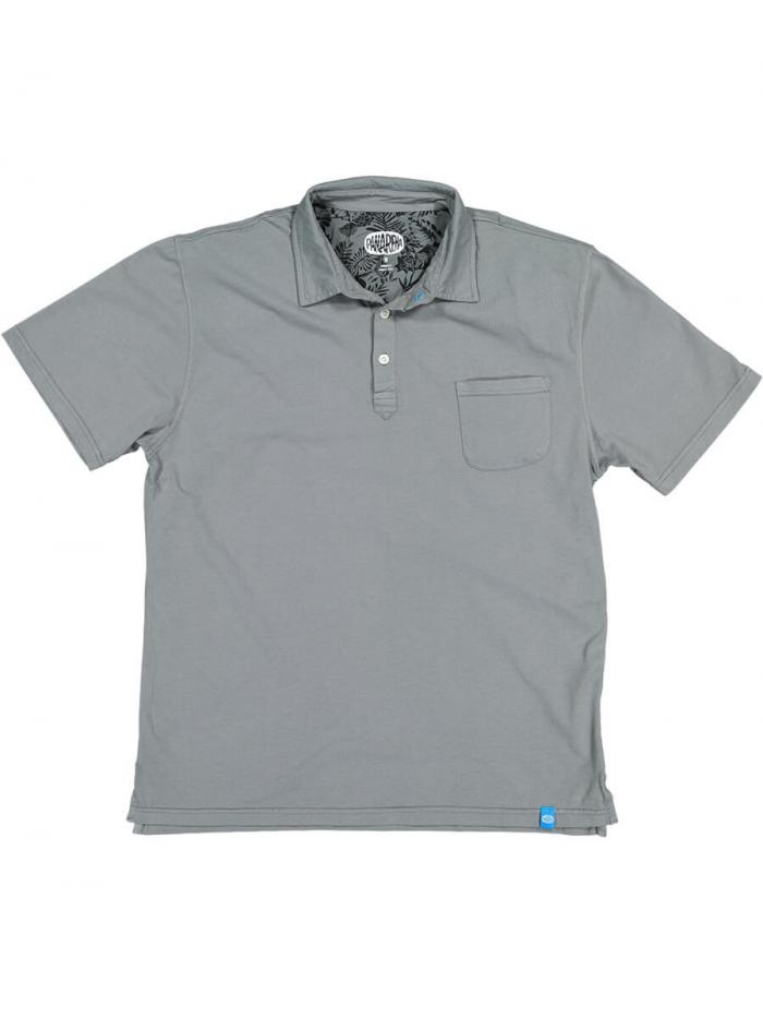 Panareha® DAIQUIRI pocket polo | PH1801G02