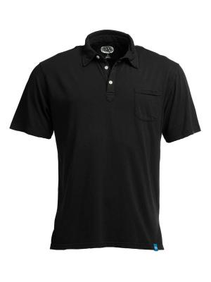 Panareha® polo avec poche DAIQUIRI | PH1801G08