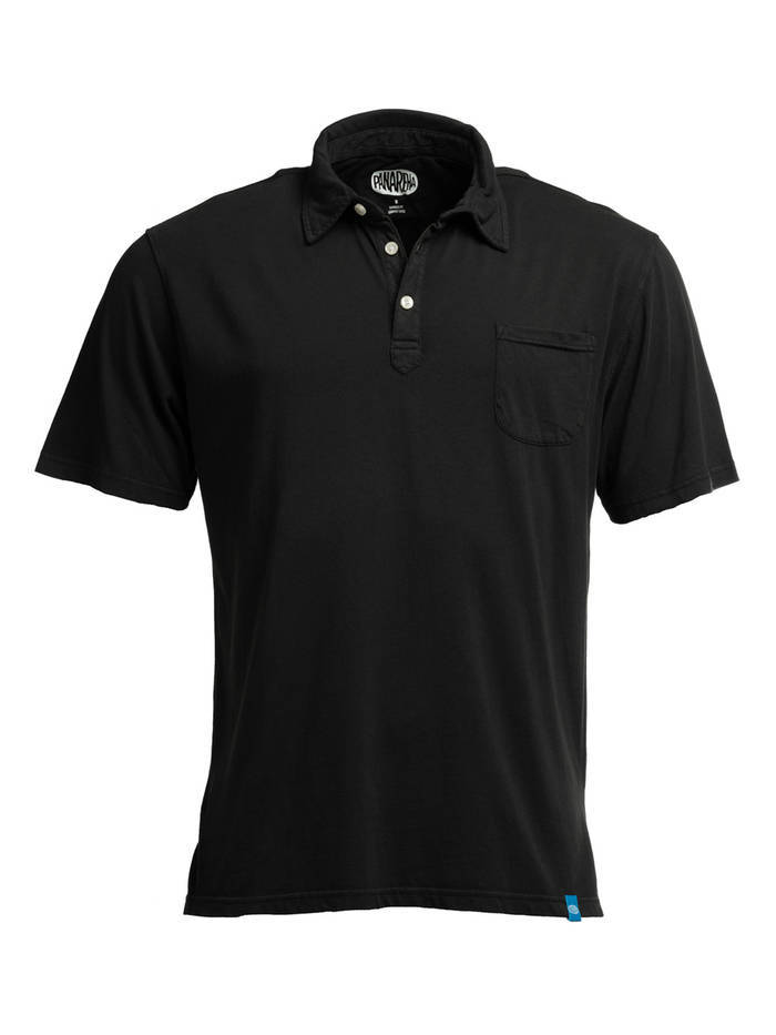 Panareha® polo con taschino DAIQUIRI | PH1801G08