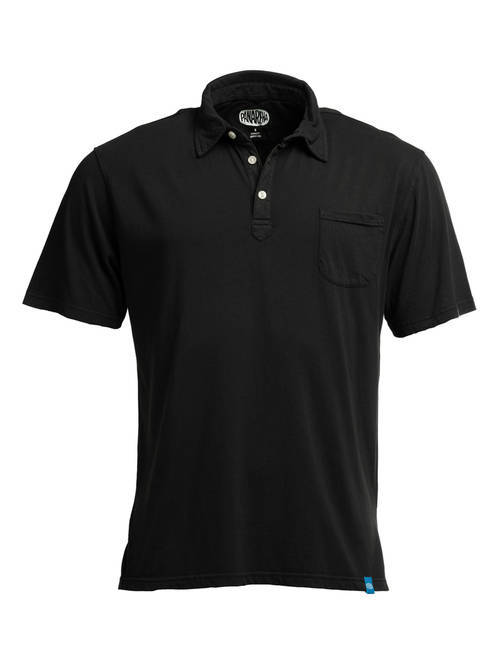 Panareha® polo com bolso DAIQUIRI | PH1801G08