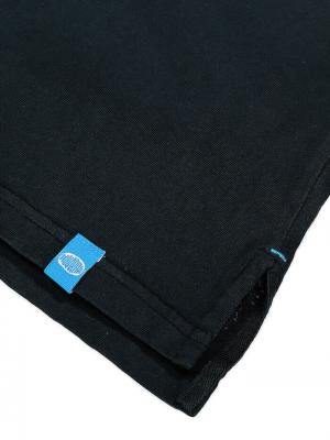 Panareha® polo com bolso DAIQUIRI | PH1801G08