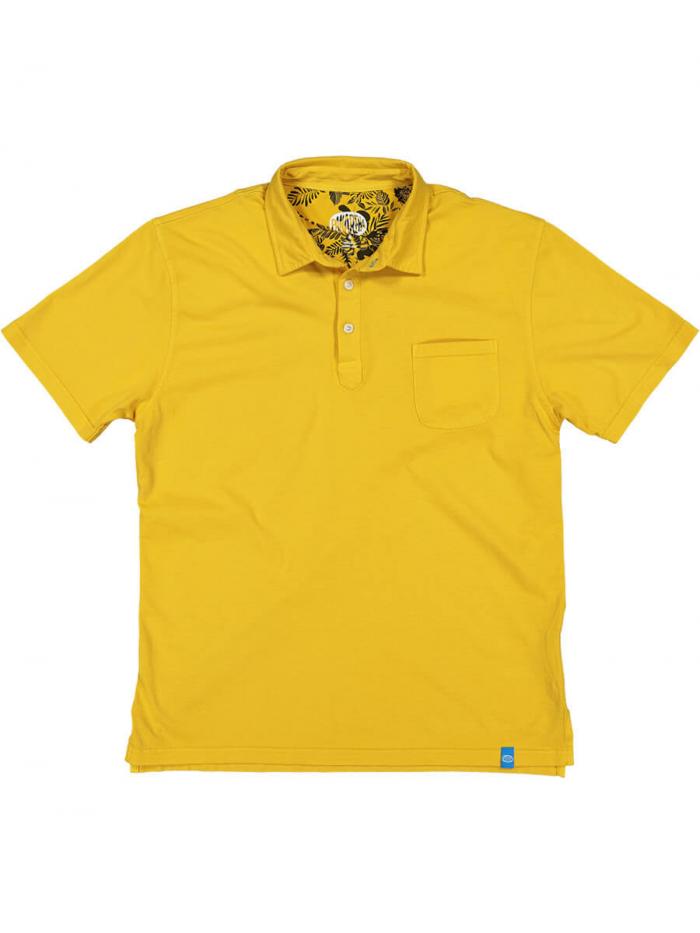 Panareha® DAIQUIRI pocket polo | PH1801G09