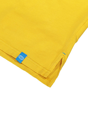 Panareha® polo avec poche DAIQUIRI | PH1801G09