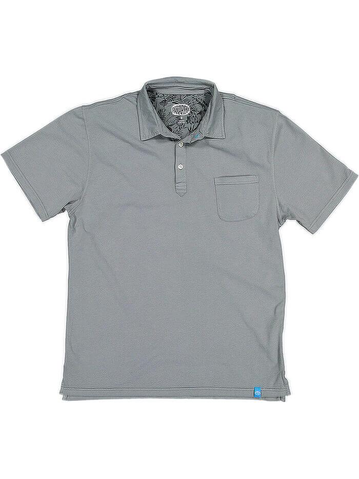 Panareha® DAIQUIRI pocket polo | PH1801G03
