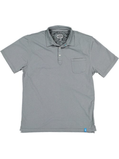 Panareha® DAIQUIRI pocket polo | PH1801G03