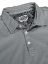Panareha® polo avec poche DAIQUIRI | PH1801G03