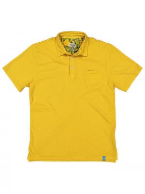 Panareha® polo avec poche DAIQUIRI | PH1801G10