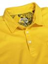 Panareha® polo con bolsillo DAIQUIRI | PH1801G10