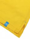 Panareha® polo con taschino DAIQUIRI | PH1801G10