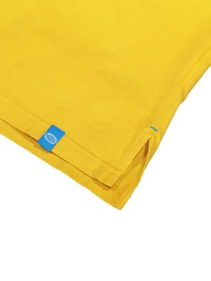 Panareha® DAIQUIRI pocket polo | PH1801G11