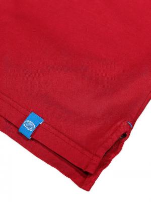 Panareha® polo com bolso DAIQUIRI | PH1801G11