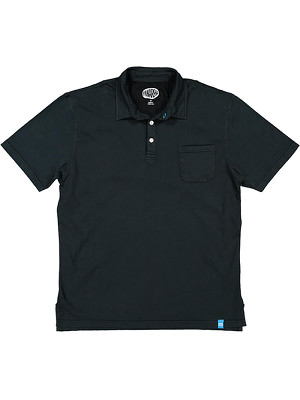 PANAREHA DAIQUIRI pocket polo PH1801G05