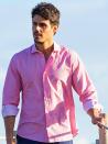 Panareha® camicia CAPRI | CH1809D16