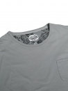 Panareha® MARGARITA pocket t-shirt   TH1801G01