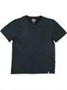 Panareha® t-shirt com bolso MARGARITA | TH1801G01