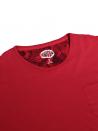 Panareha® MARGARITA pocket t-shirt | TH1801G01