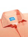 Panareha® CAPRI shirt | CH1809D18
