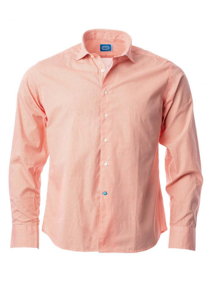 Panareha® | CAPRI hemd