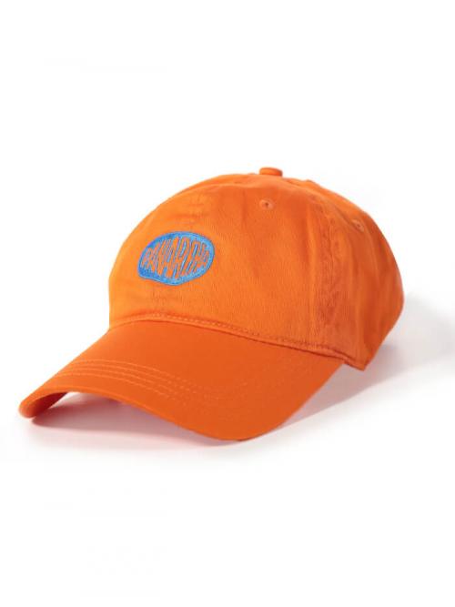Panareha® gorra GUAVA | HH1801G07
