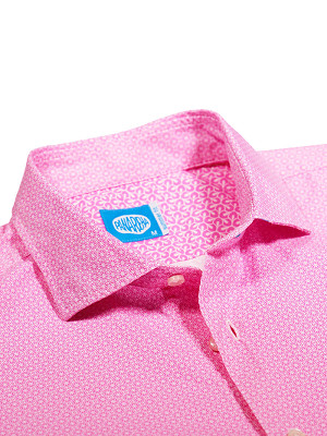 PANAREHA camisa COMPORTA CH1826D22