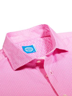 Panareha® | chemise COMPORTA