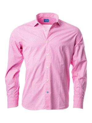 Panareha® COMPORTA shirt | CH1826D22
