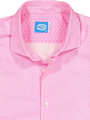 Panareha® | COMPORTA shirt