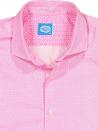 Panareha® COMPORTA hemd | CH1826D22