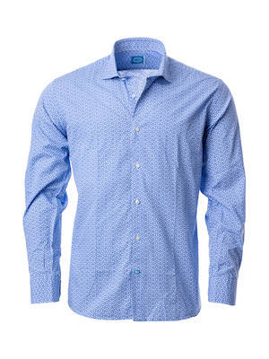 Panareha® SAGRES shirt   CH1833D15