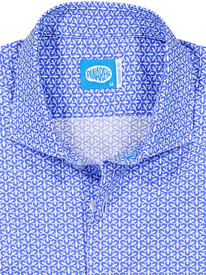 PANAREHA SAGRES shirt CH1833D15