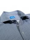 PANAREHA camisa SAGRES CH1822D20