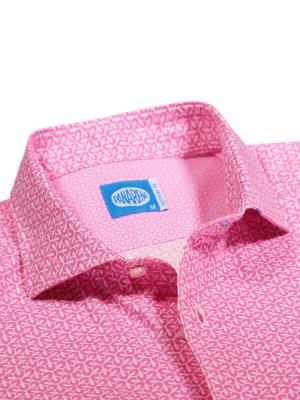 Panareha® | SAGRES shirt