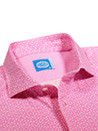 PANAREHA SAGRES hemd CH1822D20