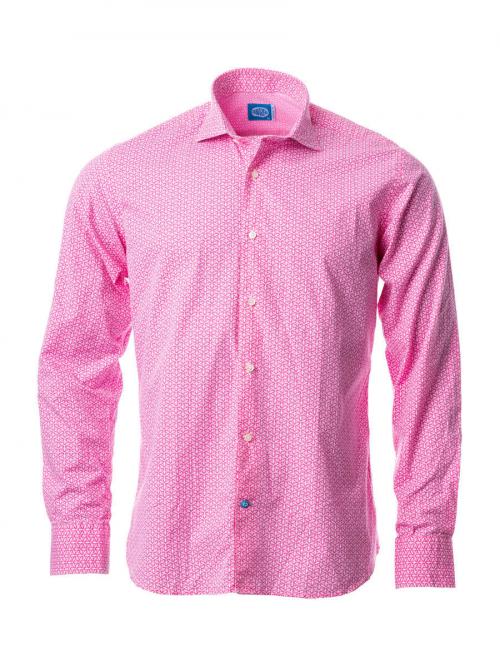 PANAREHA SAGRES shirt CH1822D20