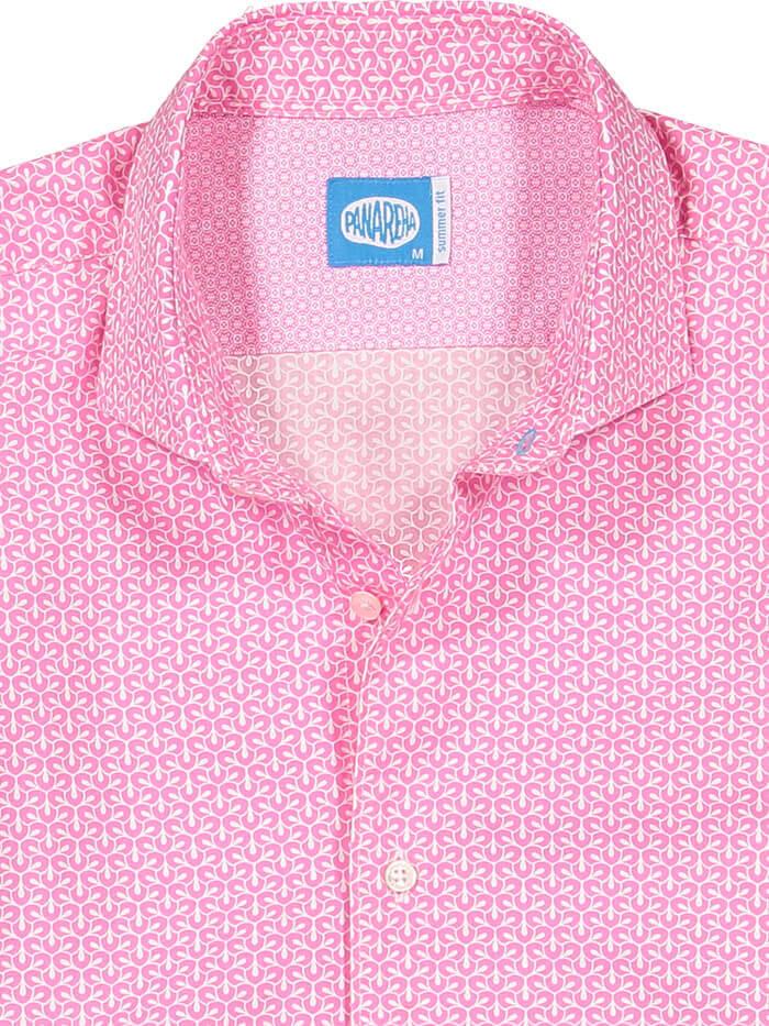 Panareha® camisa SAGRES | CH1822D20
